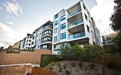 38/17-25 Boundary Street, Roseville NSW