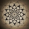 Cube Flower (tiago_hands) Tags: cubeflower cubeart sacredgeometry geometrydesign geometry geometrydrawing geometryart geometrical geometricaldrawing geometricaldesign geometricart geometricdrawing geometricalart geometricdesign mathart mathematicsart mathematics symmetry