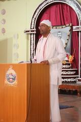 IMG_8278 (RKM Agartala) Tags: ramakrishna mission thakur tithi puja 17th january 2018 dhaleswar agartala