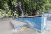 Nelson rodrigo (BIANO SKATE STYLE.) Tags: skate skateboard skatestreet skatebrasil skatelife skateboarding skateparkmooca mooca fiftyfifty 5050 canon70d canonbrasil canonbr canon 1022mm lente1022mm