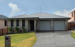 30 Ridgemont Avenue, Cameron Park NSW