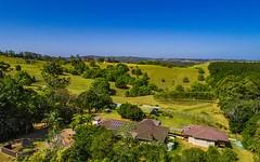 438 Rosebank Road, Rosebank NSW