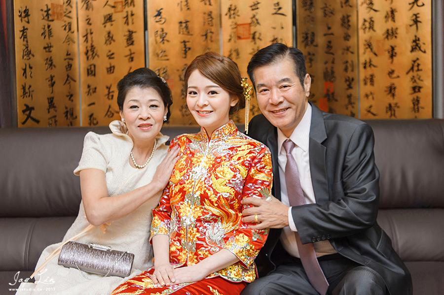 婚攝 台北和璞飯店 龍鳳掛 文定 迎娶 台北婚攝 婚禮攝影 婚禮紀實 JSTUDIO_0012