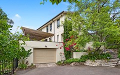2 Richmond Avenue, St Ives NSW