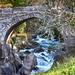 Puente del Almofrey