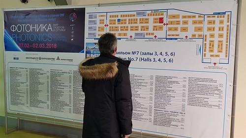 Russia February 2018 (45) (Large)