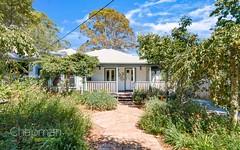 14 Davesta Road, Springwood NSW