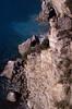 "SDIM5996- sd1 - ""Sorrento-Amalfi""-  voigtlander apo skopar 88mm f8 (ciro.pane) Tags: sigma sd1 merrill foveon golfo salerno costiera amalfitana strada statale 163 rocce mare costa strabiombo voigtlander 88mm f8 aposkopar italia italy italien italie"