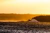 Golden Surf (langdon10) Tags: atlanticocean canada canon70d novascotia shoreline surf ocean outdoors
