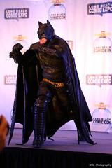IMG_7413 (willdleeesq) Tags: cosplay cosplayer cosplayers cosplaycontest costumecontest lbce lbce2018 longbeachcomicexpo longbeachcomicexpo2018