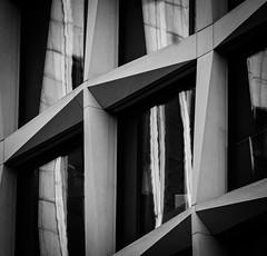 Geometrische Formen (maik_sen) Tags: