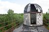 Observatorium (islandmountain UE) Tags: ue urbanexploration urbex rurex ruralexploration övergivet abandoned observatorium observatory jerlov jerlovs
