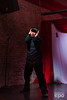Devon Ayers (Eric Paul Owens) Tags: ggg burlesque moncherie girlsgagsandgiggles devonayers shrunkenhead