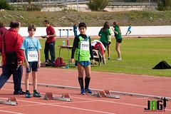 control-federativo-almuñecar-Enero2018-juventud-atletica-guadix-JAG-40 (www.juventudatleticaguadix.es) Tags: juventud atlética guadix jag atletismo
