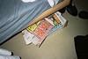 (埃德溫 ourutopia) Tags: film kodak colorplus kodakcolorplus200 kodak200 yashica t2 t3 t4 t5 filmphotography analog analogphotography room floor newspapper bed namieamuro フィルム 安室 安室奈美恵 引退