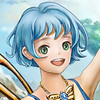 Youkai planet Claris - Android & iOS apps - Free (jpappsdl) Tags: ios android apps japan japanese combo rpg character free attack monster battle enemy realtime mmo mmorpg evil future youkai air virus float youkaiplanetclaris youkaiplanet claris dna
