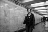 drd160605_0451 (dmitryzhkov) Tags: candid street moscow streets people stranger russia streetphoto streetphotography dmitryryzhkov sony reportage face faces portrait documental urban art life streetlife jornalism report
