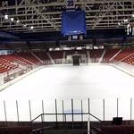 Lake Placid - New York - Herb Brooks Arena - Winter 1980  - Miracle on Ice thumbnail