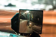 @20180112-D5 PlowingUS33-18 (OhioDOT) Tags: district5 odot plow ridealong route33 salt six snow storm plowing truck