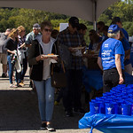 "<b>fit=640-7</b><br/> Community Day picnic outside of Regents Center on 9/9/17. Photos by Emily Turner.<a href=""//farm5.static.flickr.com/4719/28078126179_a4925d6baa_o.jpg"" title=""High res"">∝</a>"