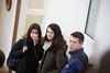 Pôle Diversité et Réussite (PDR) de l'Ecole polytechnique (Ecole polytechnique / Paris / France) Tags: pdr ecole polytechnique photo jérémy barande