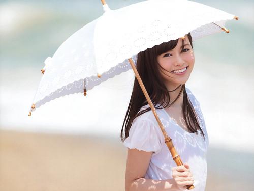 白石麻衣 画像14