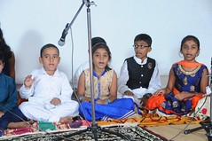 Swaramedha Music Academy Annual Day Photos (88)