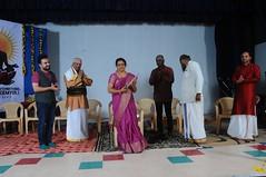 Swaramedha Music Academy Annual Day Photos (344)