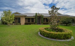 3 Sledmere Cl, Scone NSW