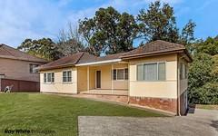10 Ellimatta Street, Rydalmere NSW
