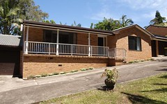 2/2 Little Owen St, Port Macquarie NSW