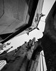 New York/Switzerland/Germany Trip (Doug Schwarz) Tags: germany switzerland newyork dasphoto dougschwarzphotography europe nyc statueofliberty cologne munich berlin lucerne ellisisland blackandwhite