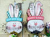 Easter 2018 (M.P.N.texan) Tags: photoshopping store display dusplays easter holiday bunny rabbit bunnies rabbits decor decoration decorations