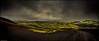 "In the Lakagígar 2 (niggyl (catching up)) Tags: tjarnagígur úlfarsdalssker laki lakagígar iceland ísland suðurland inspiredbyiceland island cloudporn icelandiclandscape fujifilm fujinon breathtakinglandscapes luminar2018 landscape lakavegur volcano volcaniccraters volcaniceruption kirkjubæjarklaustur grímsvötn secreticeland volcaniclandscape volcanoes f207 cloudsstormssunsetssunrises therebeastormabrewin""fujifilmxpro2""""fujixpro2""xpro2""fujinonxf14mmf28r xf14mmf28r xf1428 fujinonxf1428r"