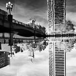 Tower Reflected thumbnail