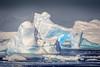 Yalour Island (Steven-ch) Tags: floe arch landscape water canon sea quark summer eos7dmarkii 7thcontinent travel penolastrait argentineislands yalourisland antarctica snow expedition iceberg ice