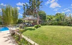 25 Burraga Avenue, Terrey Hills NSW
