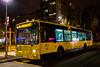 Икарбус ИК112Н (Somi303) Tags: икарбус ик112н ик 112 н гсп београд аутобус црвени крст бус ikarbus ik112n ik n gsp beograd belgrade bus autobus crveni krst man ag