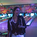 NYFA Los Angeles - 02/02/2018 - New Student Pickwick Bowling Night