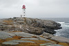 DSC00004 - Peggy's Cove Lighthouse (archer10 (Dennis) 126M Views) Tags: peggyscove sony a6300 ilce6300 fishing village 18200mm 1650mm mirrorless free freepicture archer10 dennis jarvis dennisgjarvis dennisjarvis iamcanadian novascotia canada