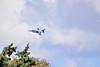 DSC_4846-2 (NikosDx) Tags: haf greekairforce hellenic air force zeus f16 jetfighter airplane airshow nikond5500 sigma150600contemporary