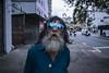 SA1_4899 (@rafasguimaraes) Tags: streetphotography fotografiaderua retrato portrait sp sãopaulo brasil brazil
