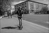drd160502_0829 (dmitryzhkov) Tags: candid street moscow streets people stranger russia streetphoto streetphotography dmitryryzhkov sony reportage face faces portrait documental urban art life streetlife jornalism report