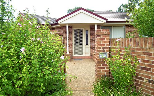 1/1 Ritchie Cl, Griffith NSW 2680