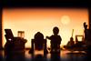 The New Dawn (karotaajs) Tags: starwarslego lego c3po starwars