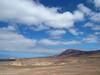 Hacha Grande (ExeDave) Tags: p4043249 hachagrande losajaches elpapagayo playablanca s lanzarote canaryislands island archipelago