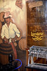 Ron Legendario (Poocher7) Tags: ron rum legendario cubanrum pump store rumfactory havana cuba carribean art rumbarrel copperstill distillery
