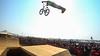 ASO_SUPERMAN_Malawi (javisualmedia) Tags: stuntdudes bmx actionsportsoutreach aso outreach bike ministry john andrus vic murphy stunt dudes show live mission trips