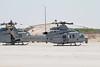 UH-1Y 168317 CA03 HMLA-467 (spbullimore) Tags: huey uh1 uh1y 168317 ca03 hmla467 mcas yuma az usa us marine corps 2015