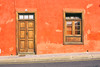 (d-lysergamide) Tags: tenerife spain canarianislands canarian travel travelphotography blue bluesky architecture streets streetphotography